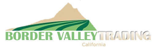 Border Valley Logo